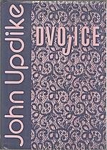 Updike: Dvojice, 1993