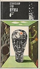 Lem: Rýma, 1978