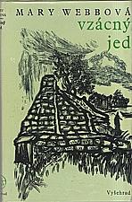 Webb: Vzácný jed, 1975