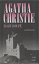 Christie: Hadí doupě, 2002