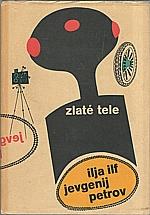 Il'f: Zlaté tele, 1962
