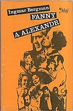 Bergman: Fanny a Alexandr, 1988