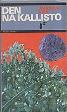 Veis: Den na Kallistó, 1989