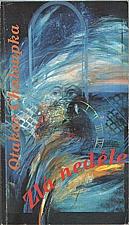 Chaloupka: Zlá neděle, 1998