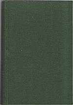 Burroughs: Tarzan. [Svazek 5], Veliký Bwana, 1938