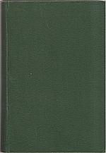 Burroughs: Tarzan. [Svazek 6], Zkrocené šelmy, 1938