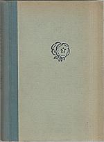 Thakur: Ztroskotání, 1924