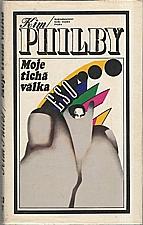 Philby: Moje tichá válka, 1971