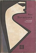 Flaubert: Paní Bovaryová, 1966