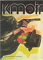 Puzo: Kmotr, 1990