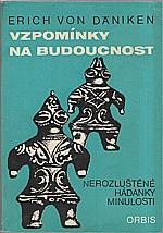 Däniken: Vzpomínky na budoucnost, 1971