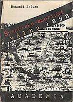 Baďura: Španělsko-americká válka 1898, 1989