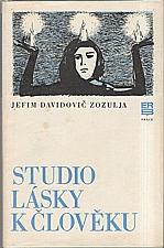 Zozulja: Studio lásky k člověku, 1979