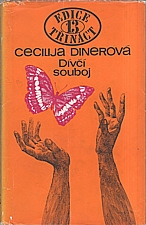 Dinere: Dívčí souboj, 1974