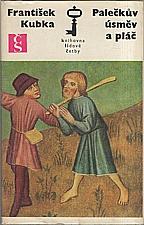 Kubka: Palečkův úsměv a pláč, 1972