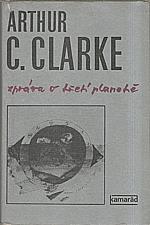 Clarke: Zpráva o třetí planetě, 1982