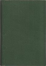Burroughs: Tarzan. [Svazek 2], Vězeň pralesa, 1937