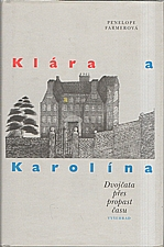 Farmer: Klára a Karolína, 1997