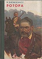 Sienkiewicz: Potopa, 1932