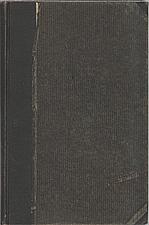 Roth: Tarabas, 1934
