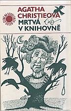 Christie: Mrtvá v knihovně, 1983