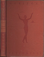 Pitigrilli: Kariéra polopanny, 1933