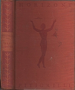 Pitigrilli: Pás cudnosti, 1932