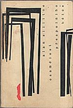 Sillitoe: Osamělost přespolního běžce, 1965