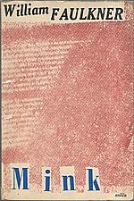 Faulkner: Mink, 1963