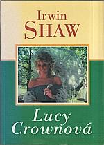 Shaw: Lucy Crownová, 2001