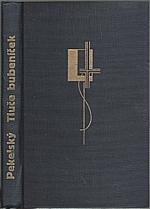 Cibuzar: Tluče bubeníček..., 1928