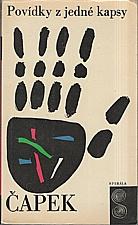 Čapek: Povídky z jedné kapsy, 1967