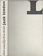London: Démon alkohol ; Tulák po hvězdách, 1966
