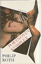 Roth: Portnoyův komplex, 1992