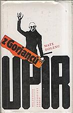 Dolenc: Upír z Gorjanců, 1988