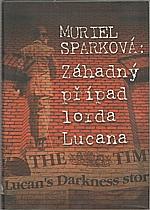 Spark: Záhadný případ lorda Lucana, 2003