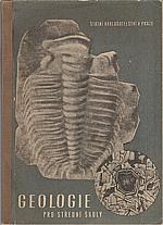 Bouček: Geologie, 1950