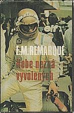 Remarque: Nebe nezná vyvolených, 1979