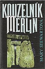 Stewart: Kouzelník Merlin, 1994