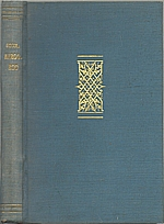 Gogol': Mirgorod, 1931