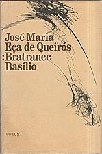 Eça de Queiroz: Bratranec Basílio, 1989