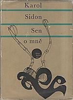Sidon: Sen o mně, 1970