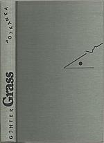 Grass: Potkanka, 1992