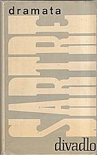 Sartre: Dramata, 1967