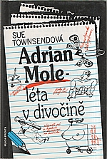 Townsend: Adrian Mole - léta v divočině, 1995