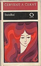 Stendhal: Červený a černý, 1974