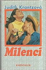 Krantz: Milenci, 1996