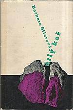 Giles: Útlý keř, 1962
