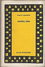 Aragon: Aurelián, 1958