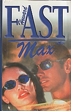 Fast: Max, 2001